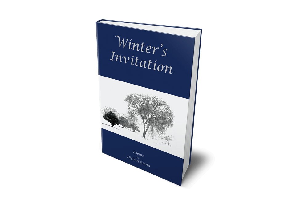 Winter's Invitation