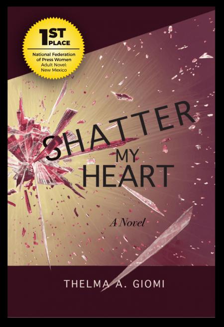 shatter-my-heart-badge